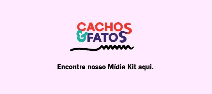 cachos-e-fatos-2