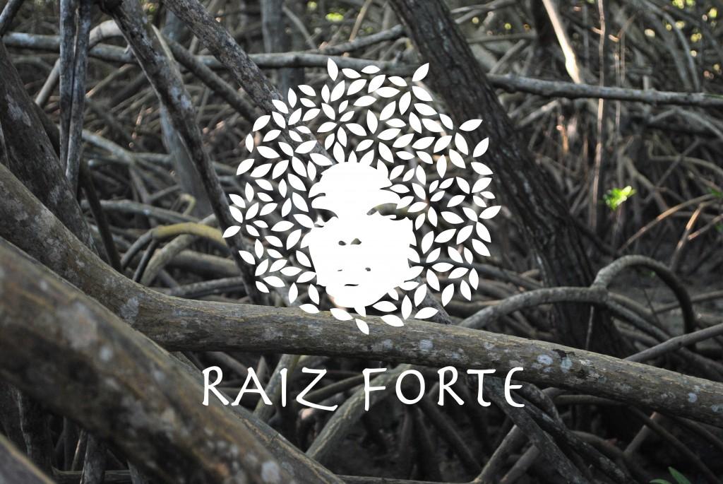 RaizForte