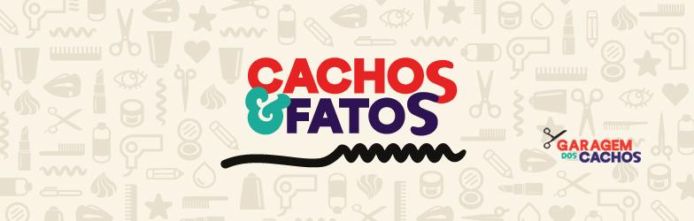 Cachos_FB_grupo