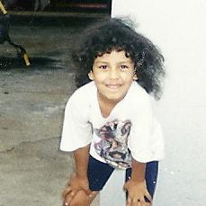 0_infancia (1)