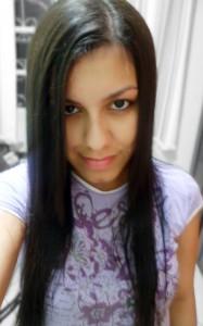 2_cabelo_liso