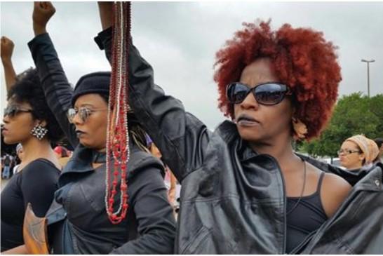 marcha_das_mulheres_negras_brasilia