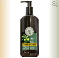 condicionador-argan-com-oliva