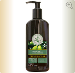 creme-argan-com-oliva