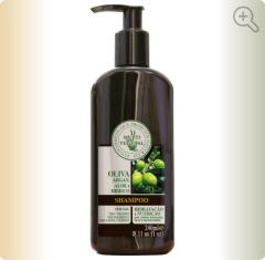 shampoo-de-argan-com-oliva