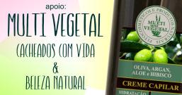 MULTI VEGETAL CACHOS E FATOS 257X135 (1)