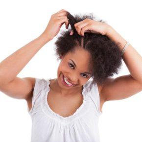 penteados-dois-transicao