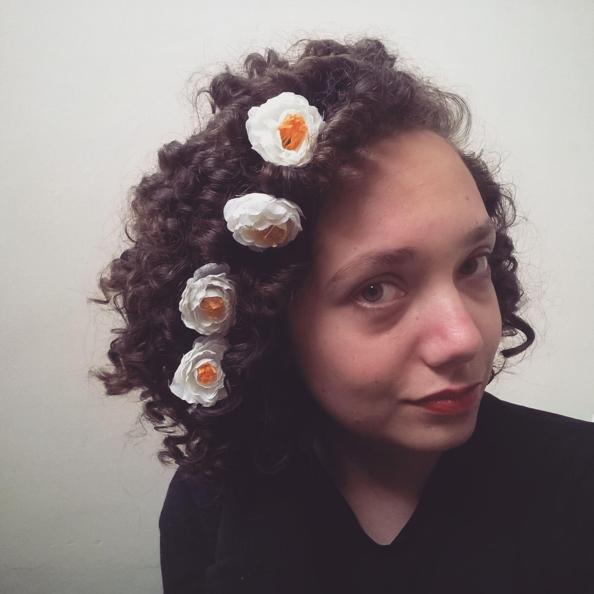 blog cabelos cacheados