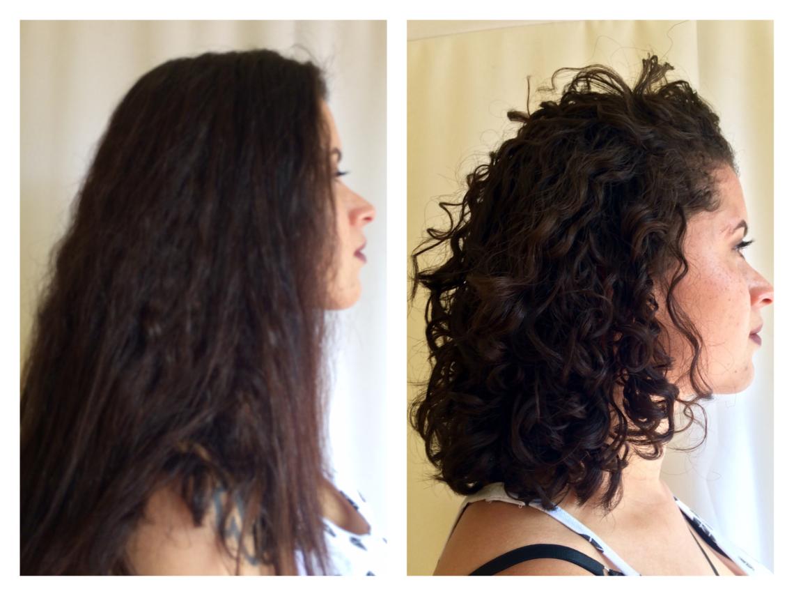 cabelo-cacheado-natural-1